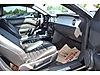 Vasıta / Otomobil / Ford / Mustang / 4.6 GT