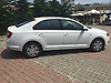 Kiralık model Škoda Rapid 90 TL