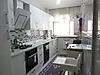 Emlak Ofisinden 3+1, m2 Satılık Daire 295.000 TL'ye sahibinden.com'da