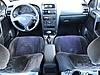 Vasıta / Otomobil / Opel / Astra / 1.6 / CD