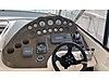 FIRSAT! 2008 BAVARIA 42 SPORT HT | ZEDEF YACHTING - Bavaria Motoryat İlanları sahibinden.com'da
