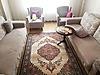 Emlak Ofisinden 3+1, m2 Satılık Daire 340.000 TL'ye sahibinden.com'da