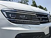 2017 Volkswagen Tiguan 1.4 TSi 218.000 TL Galeriden satılık ikinci el