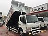 Vasıta / Ticari Araçlar / Kamyon & Kamyonet / Mitsubishi - Temsa / FE / 9B