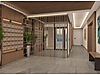 Emlak Ofisinden 2+1, m2 Satılık Daire 513.000 TL'ye sahibinden.com'da