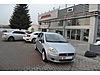 Vasıta / Otomobil / Fiat / Punto / Grande 1.4 / Fire Active