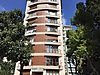 Emlak Ofisinden 3+1, 125 m² Satılık Daire 1.100.000 TL'ye sahibinden.com'da