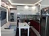 Emlak Ofisinden 5+2, 450 m² Satılık Villa 900.000 TL'ye sahibinden.com'da
