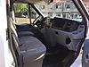 Beyaz Ford Transit 350 L