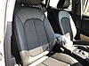 Vasıta / Otomobil / Audi / A3 / A3 Sedan / 1.6 TDI / Design