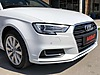 İkinci el Audi A3