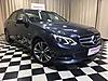 Vasıta / Otomobil / Mercedes - Benz / E Serisi / E 180 / Edition E