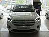 Vasıta / Arazi, SUV & Pickup / Ford / Kuga / 1.5 TDCI / Style