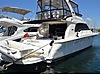 PORTOFINO YACHTING - 2002 SEA RAY 480 SEDAN BRIDGE, TC, 195.000$ - Searay Motoryat İlanları sahibinden.com'da