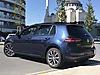 Vasıta / Otomobil / Volkswagen / Golf / 1.4 TSi / Highline