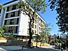Emlak Ofisinden 3+1, m2 Satılık Daire 580.000 TL'ye sahibinden.com'da