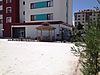 Emlak Ofisinden 4+1, 201 m² Satılık Daire 410.000 TL'ye sahibinden.com'da