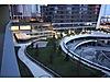 Emlak Ofisinden 2+1, m2 Satılık Daire 462.000 TL'ye sahibinden.com'da