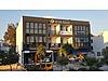 İnşaat Firmasından 2+1, 87 m² Satılık Daire 235.000 TL'ye sahibinden.com'da