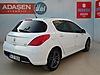 Vasıta / Otomobil / Peugeot / 308 / 1.6 e-HDi / Sportium