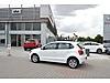 Vasıta / Otomobil / Volkswagen / Polo / 1.4 TDi / Comfortline