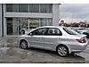 Vasıta / Otomobil / Honda / City / 1.4 / ES