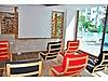 Emlak Ofisinden 1+1, 70 m² Satılık Daire 265.000 TL'ye sahibinden.com'da