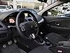 Vasıta / Otomobil / Renault / Megane / 1.5 dCi / Sport Edition