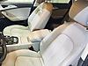 Satılık Audi A6
