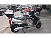 Yuki YK-30 Windy 3000 W Elektrikli Motor 5.250 TL Mağazadan Satılık sıfır İzmir