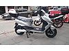 Yuki YK-30 Windy motorsiklet