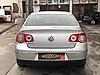 Vasıta / Otomobil / Volkswagen / Passat / 2.0 TDi / Highline