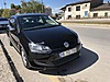 Vasıta / Otomobil / Volkswagen / Polo / 1.2 / Trendline