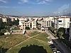 Emlak Ofisinden 4+1, m2 Satılık Daire 1.025.000 TL'ye sahibinden.com'da
