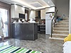 Emlak Ofisinden 3+2, m2 Satılık Villa 630.000 TL'ye sahibinden.com'da