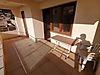 Emlak Ofisinden 4+2, m2 Satılık Daire 460.000 TL'ye sahibinden.com'da
