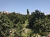 Ortaca bahçelievler mahallesinde 4733 m2 arsamız satılık - Satılık Arsa İlanları sahibinden.com'da