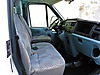 Ford Trucks Transit 330 S Model 56.250 TL Galeriden satılık İkinci El