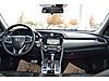 Vasıta / Otomobil / Honda / Civic / 1.5 / RS