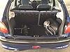 Vasıta / Otomobil / Peugeot / 206 / 1.6 / XT