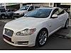 Vasıta / Otomobil / Jaguar / XF / 3.0 D / Premium Luxury