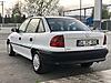 Vasıta / Otomobil / Opel / Astra / 1.4 / Classic