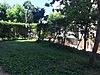 Emlak Ofisinden 2+1, 136 m² Satılık Daire 740.000 TL'ye sahibinden.com'da