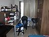 Emlak Ofisinden 2+1, m2 Satılık Daire 480.000 TL'ye sahibinden.com'da