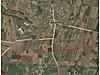 Silivri Kadıköy'de, yola 2. parselde 12700 m2 tarla - Satılık Arsa İlanları sahibinden.com'da