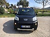 Peugeot Bipper 1.4 HDi Outdoor Style Pack