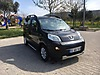 Peugeot Bipper 1.4 HDi Outdoor Style Pack Model 34.750 TL