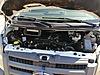 Galeriden satılık Ford Transit