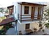 Emlak Ofisinden 4+1, 120 m² Kiralık Villa 1.500 TL'ye sahibinden.com'da