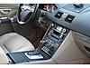 Vasıta / Arazi, SUV & Pickup / Volvo / XC90 / 4.4 / Executive